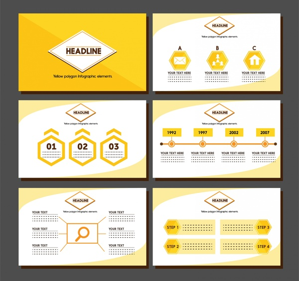 brochure_presentation_design_with_yellow_infographic_illustration_6825517