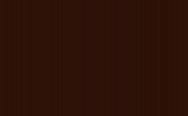 brown stripes texture background 01 hd pictures