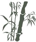 Brush Pack – Bamboo