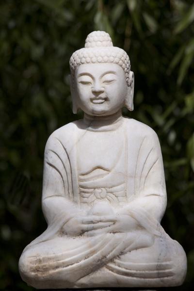 Buddha Photos Free Stock Photos Download 94 Free Stock