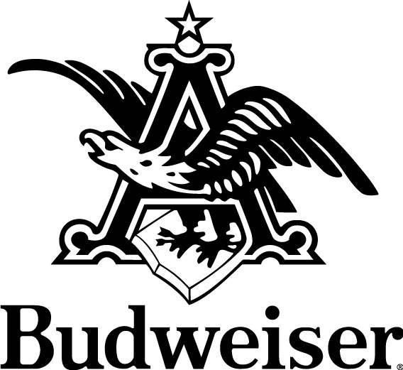 Budweiser Logo3 Free Vector Download 62 Free Vector For