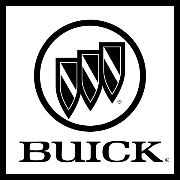 buick free vector download (15 free vector) for commercial use