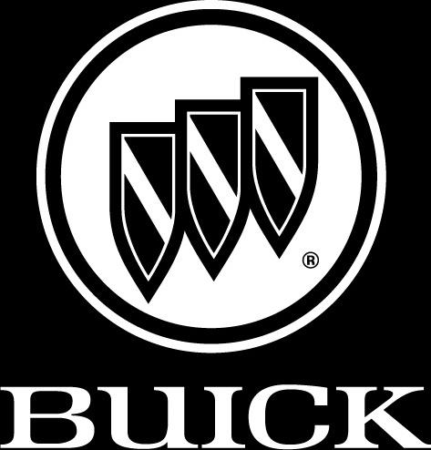 √ Buick Vector Logo