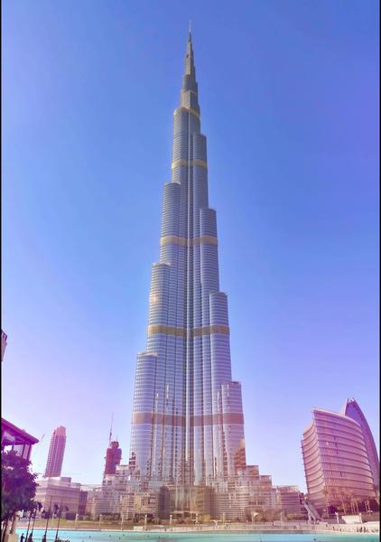 Burj Khalifa Free Stock Photos Download 53 Free Stock Photos For