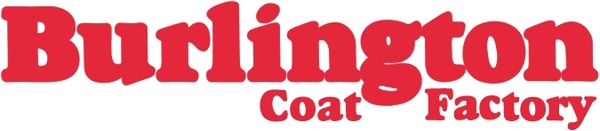 Image result for burlington coat factory logo