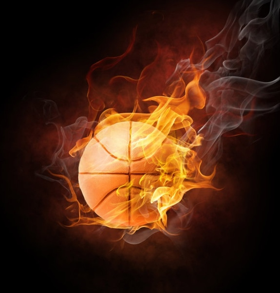 burning ball of fire 02 hq pictures