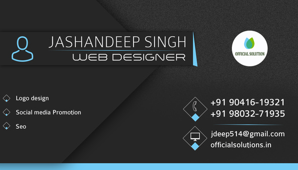 Business card free psd in photoshop psd d format format for business card reheart Choice Image