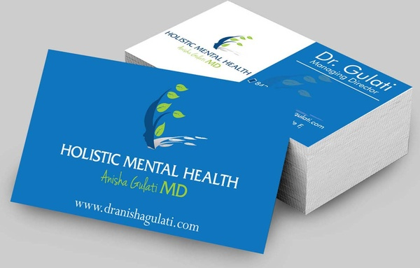 Business card with mockup free psd in adobe illustrator ai business card with mockup reheart Images