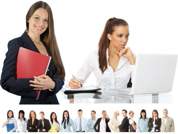 business people highdefinition picture 3 hd picture