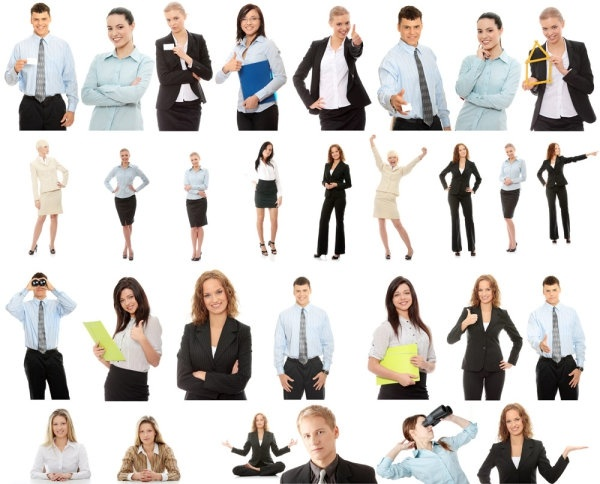 business people highdefinition picture hd pictures
