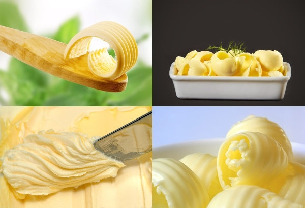 butter cheese highdefinition picture