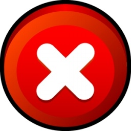 exit button free icon download 234 free icon for commercial use format ico png exit button free icon download 234