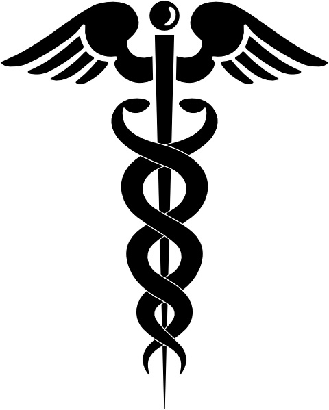 caduceus clip art free vector in open office drawing svg svg rh all free download com medical caduceus clipart dental caduceus clipart