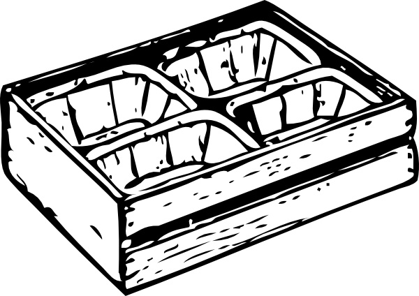 Crates Free Vector Download 27 Free Vector For