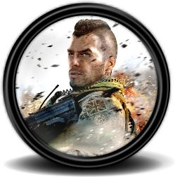 Call of Duty Modern Warfare 2 29