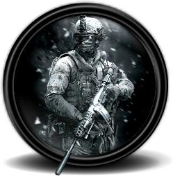 Call of Duty Modern Warfare 2 8