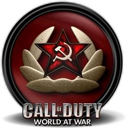 Call of Duty World at War 3