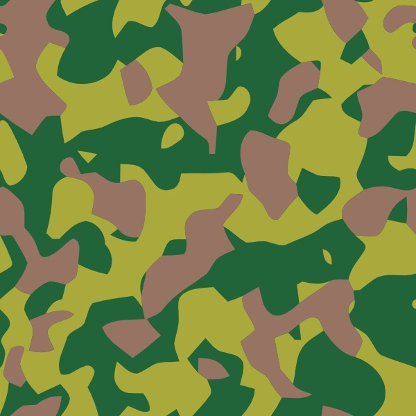 camouflage clip art free vector in open office drawing svg svg rh all free download com camouflage pattern clipart camouflage letters clip art