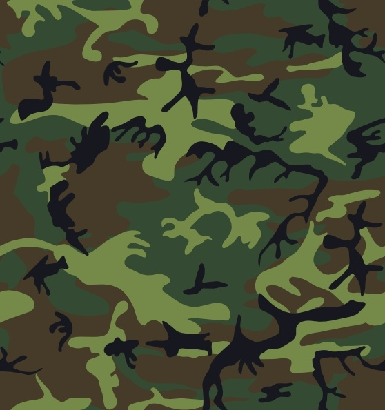 camouflage pattern clip art free vector in open office drawing svg rh all free download com camouflage clip art borders free camouflage borders clip art