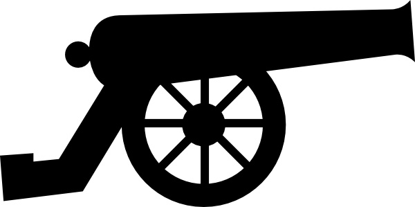 cannon clip art free vector in open office drawing svg svg rh all free download com cannon images clip art confetti cannon clip art