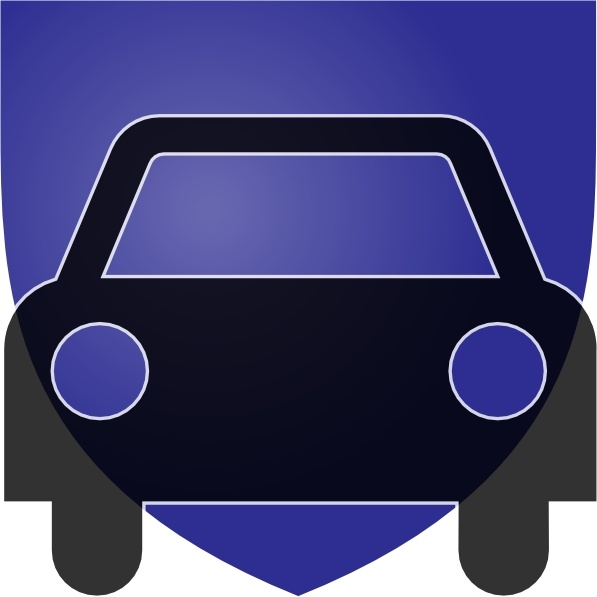car insurance clip art