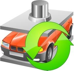 Car utilization
