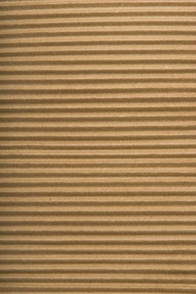 cardboard texture 02 hd picture
