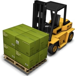 Cargo 2