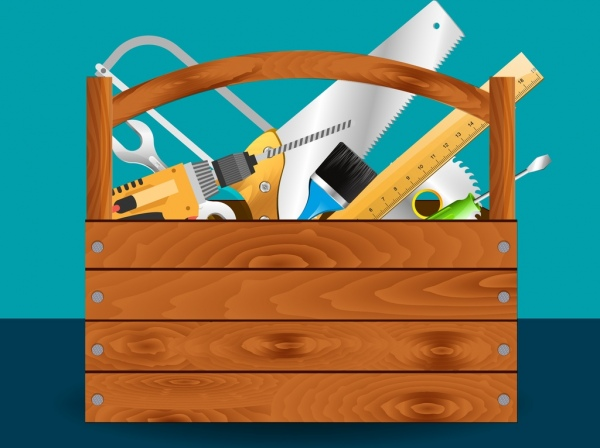 Carpenter Free Vector Download 44 Free Vector For