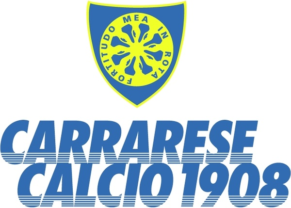 carrarese_calcio_1908_122868.jpg