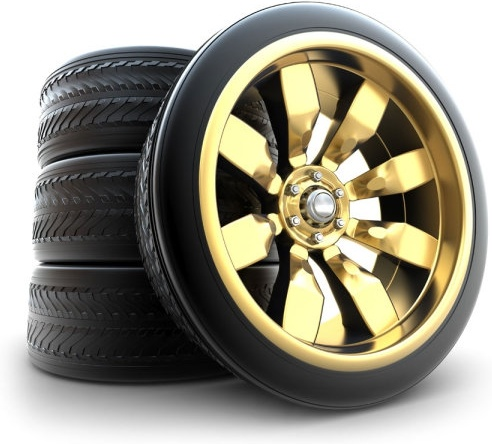 cars and tires 05 hd pictures