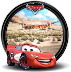 Cars pixar 7