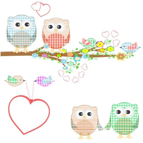 cartoon vector illustration bird children39s drawings