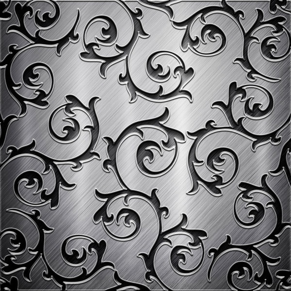 carved background of highdefinition picture 2
