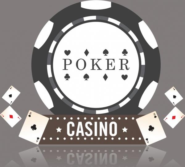 Poker qiu qiu 81