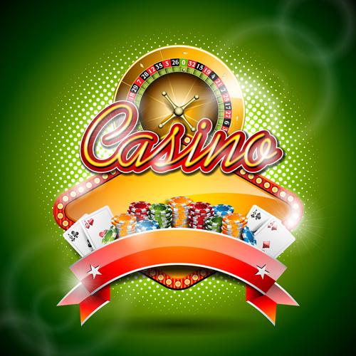 Free no download casino gambling advertising should be banned