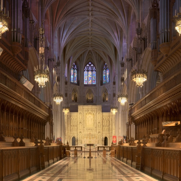 cathedral church washington national cathedral