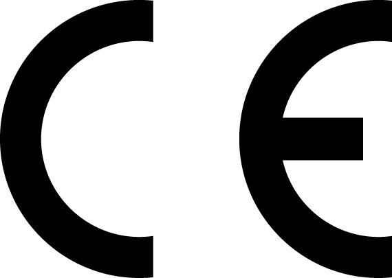 ce logo free vector in adobe illustrator ai ai vector rh all free download com