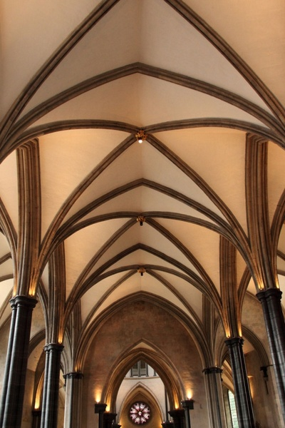Church Images Free Stock Photos Download 1 389 Free Stock
