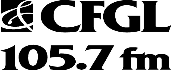 CFGL radio logo Free vector in Adobe Illustrator ai ( .ai ... | 581 x 239 jpeg 27kB
