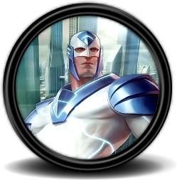 Champions Online 8