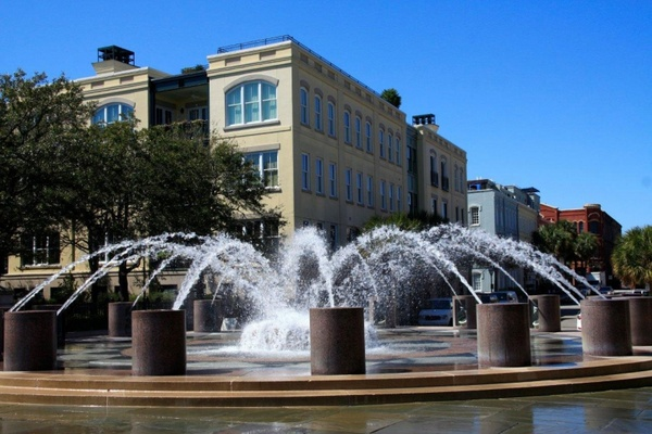 Greenville Sc Free Stock Photos Download 24 Free Stock