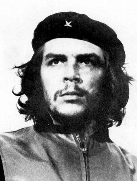 che_guevara_rebel_portrait_238516.jpg