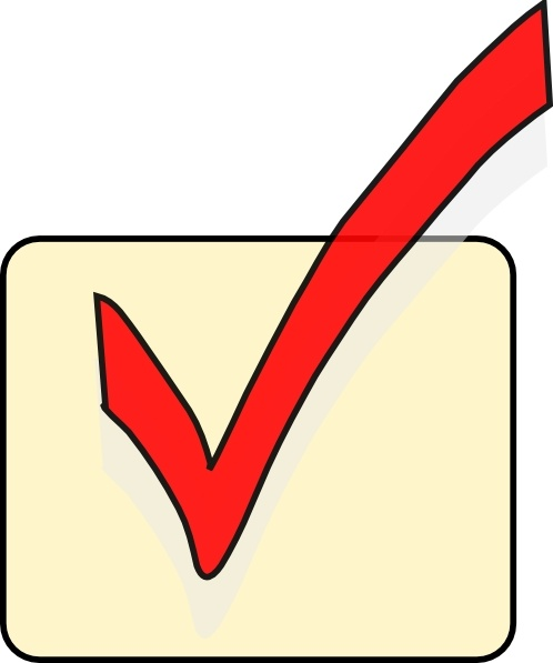 checkbox clip art free vector in open office drawing svg svg rh all free download com check box clip art wd Empty Check Box