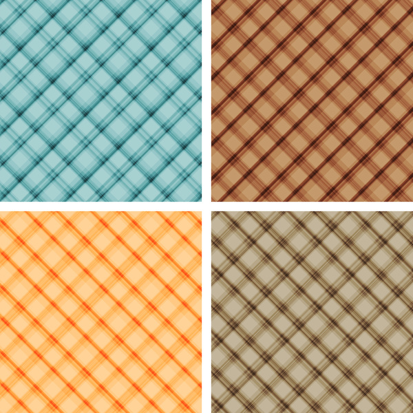 Checkerboard pattern Free vector in Adobe Illustrator ai (  ai