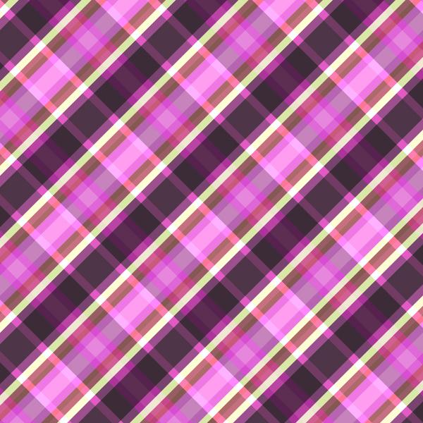 checkerboard pattern background