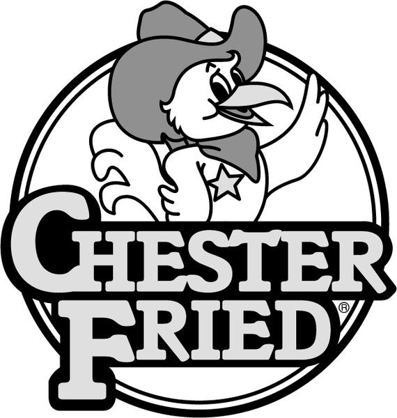 Free Chester Cheetah Cheetos Free Vector Download (26 Free