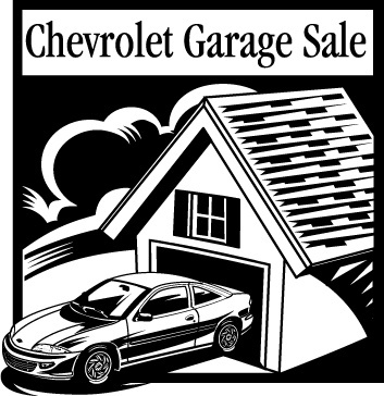 Garage Free Vector Download 34 Free Vector For Commercial Use