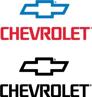 chevrolet logo3 free vector in adobe illustrator ai ai vector rh all free download com chevrolet logo vector cdr logo chevrolet vector gratis