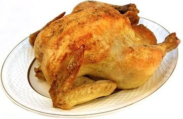 chicken picture 6